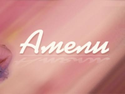 Амели - салон красоты в Санкт-Петербурге