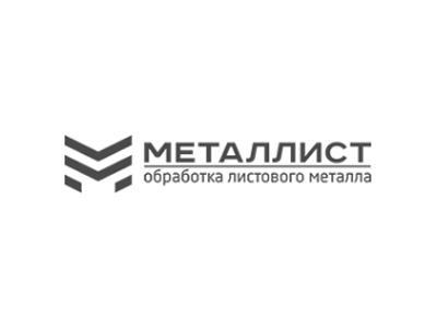 Металлист - изготовление деталей из металла в Москве